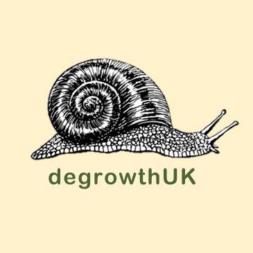 degrowthUK